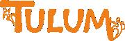 tulum.ru